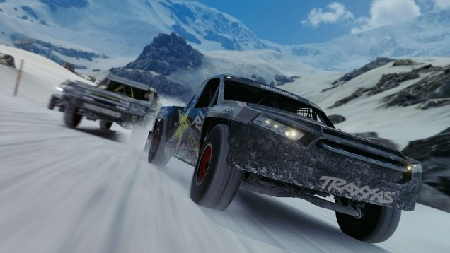 Fh3 Blizzard Mountain Expansion New Images Full