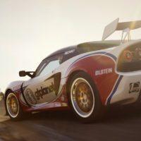 forza-motorsport-6-lotus-exige-gtplanet