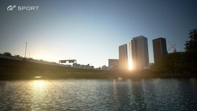 gran-turismo-sport-tokyo-expressway