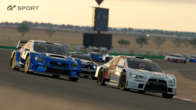 gran-turismo-sport-willow-springs-big-willow