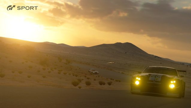 gran-turismo-sport-willow-springs-horse-thief-mile