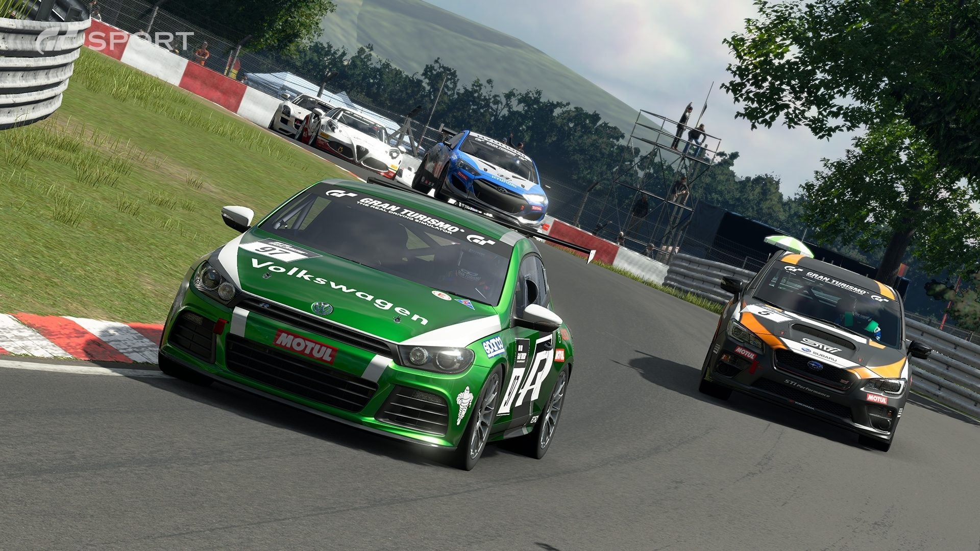 new car release april 2016GT Sport Closed Beta ver104 Released New Tracks Coming European