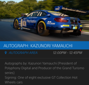ps-experience-2016-kazunori-signing