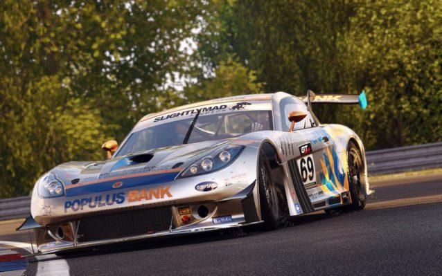 Project-cars-ginetta-esports
