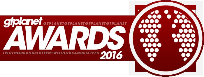 gtplanet-awards-2016.png