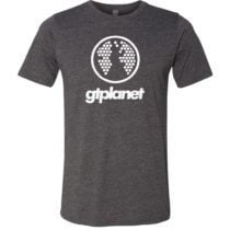 gtplanet-shirt-sample