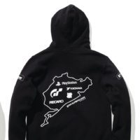 undefeated-gran-turismo-hoodie