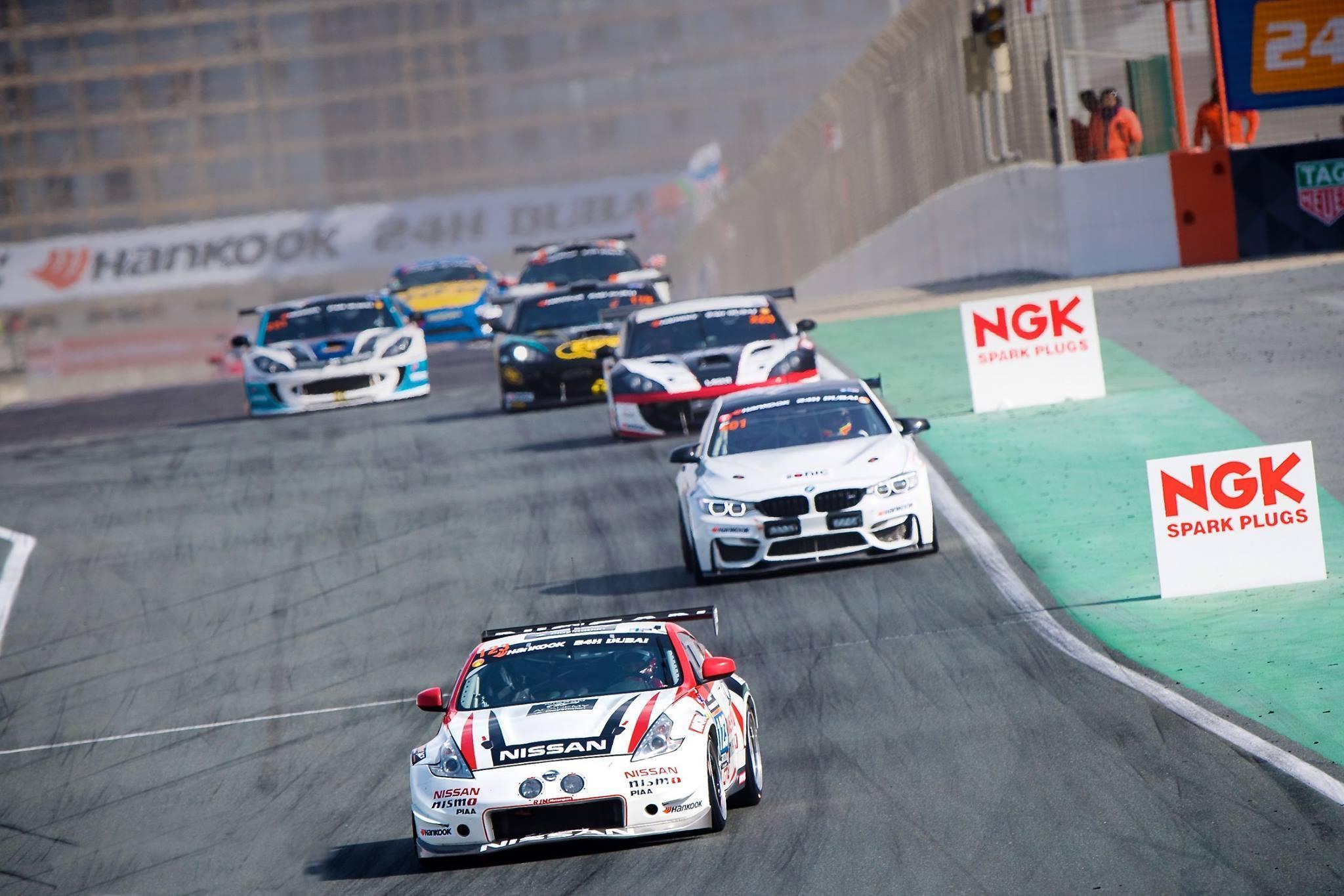 dubai racing live tv