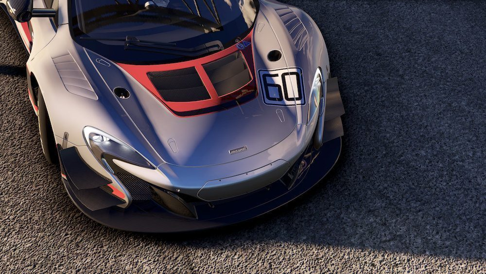 New Details Emerge About Project CARS 2\'s Manual Pit Stops, Multi ...