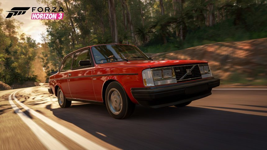 https://www.gtplanet.net/wp-content/uploads/2017/03/Forza-Horizon-3-1983-Volvo-242-Turbo-Evolution-860x484.jpg