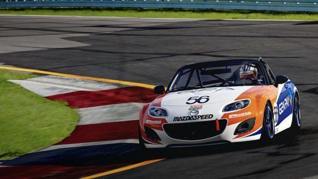 Resultado de imagen para forza motorsport 7