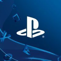 PlayStation 5 to Support Cross-Generation Play With PS4