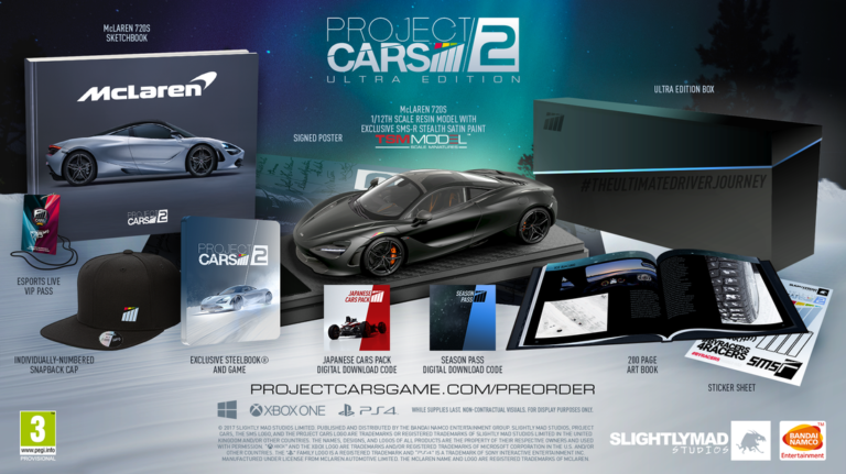 Project-CARS-2-Pre-Order-Ultra-Edition-7