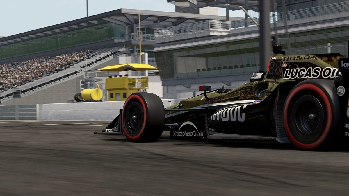 Project Cars 2 206 IndyCars 04 ForzaMotorsport.fr