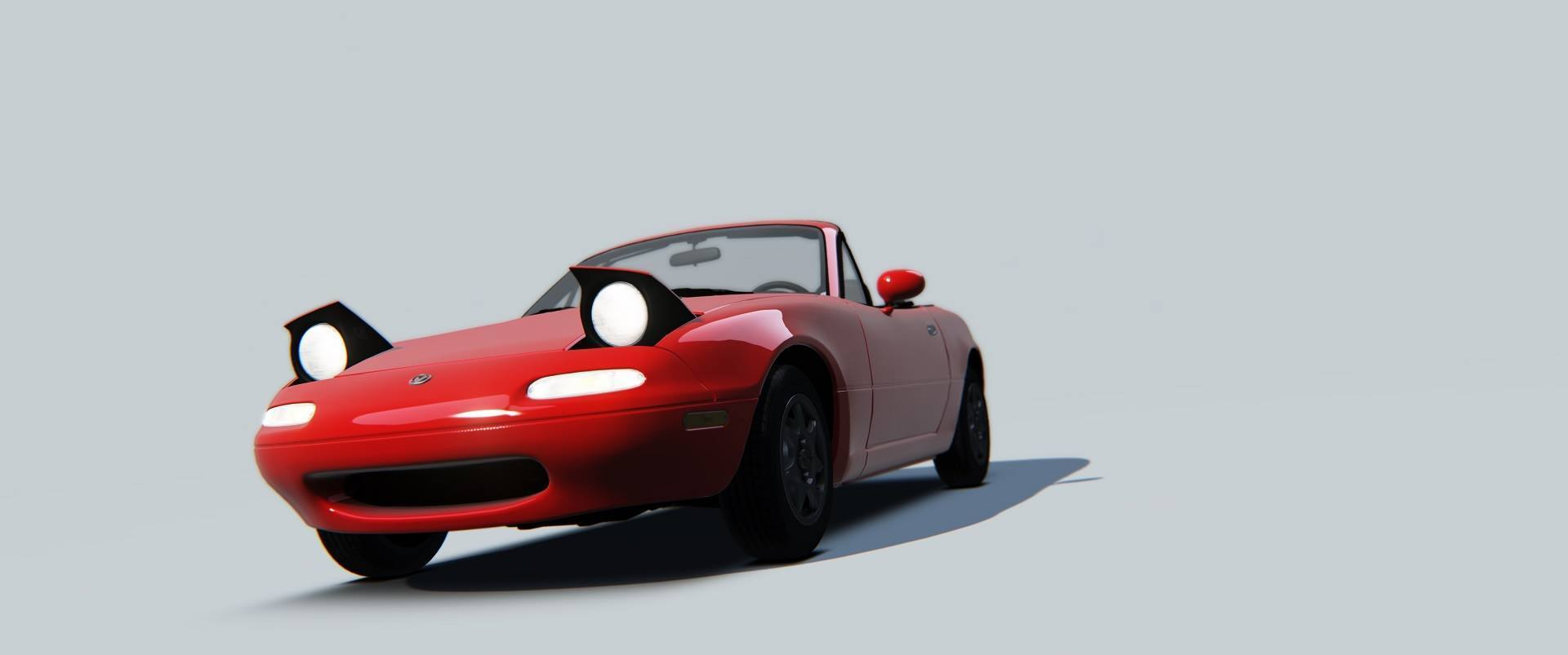 assetto corsa console update hits ps4 tomorrow. Black Bedroom Furniture Sets. Home Design Ideas