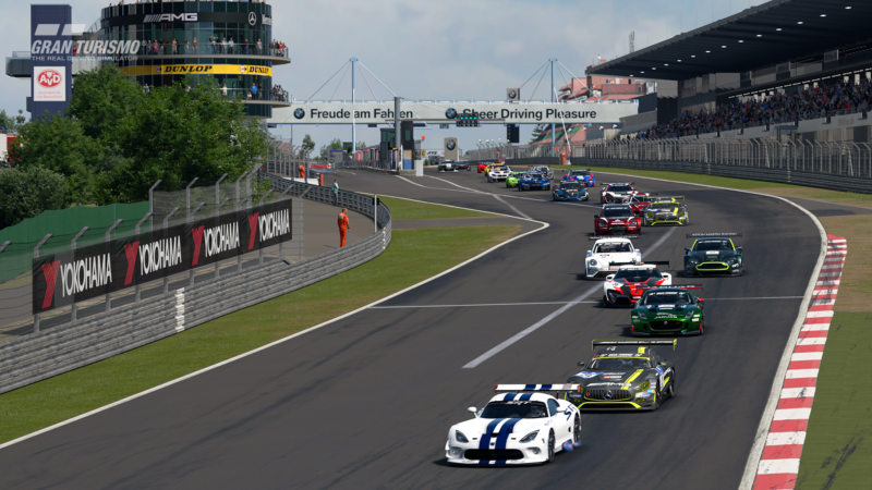 GTS_Screen_Nurburgring02_PS4_E32017-800x450.png