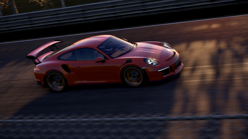 The Always Up-To-Date Project CARS 2 Car List
