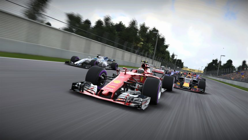 F1 2017 Review 2f5e801ca4c46