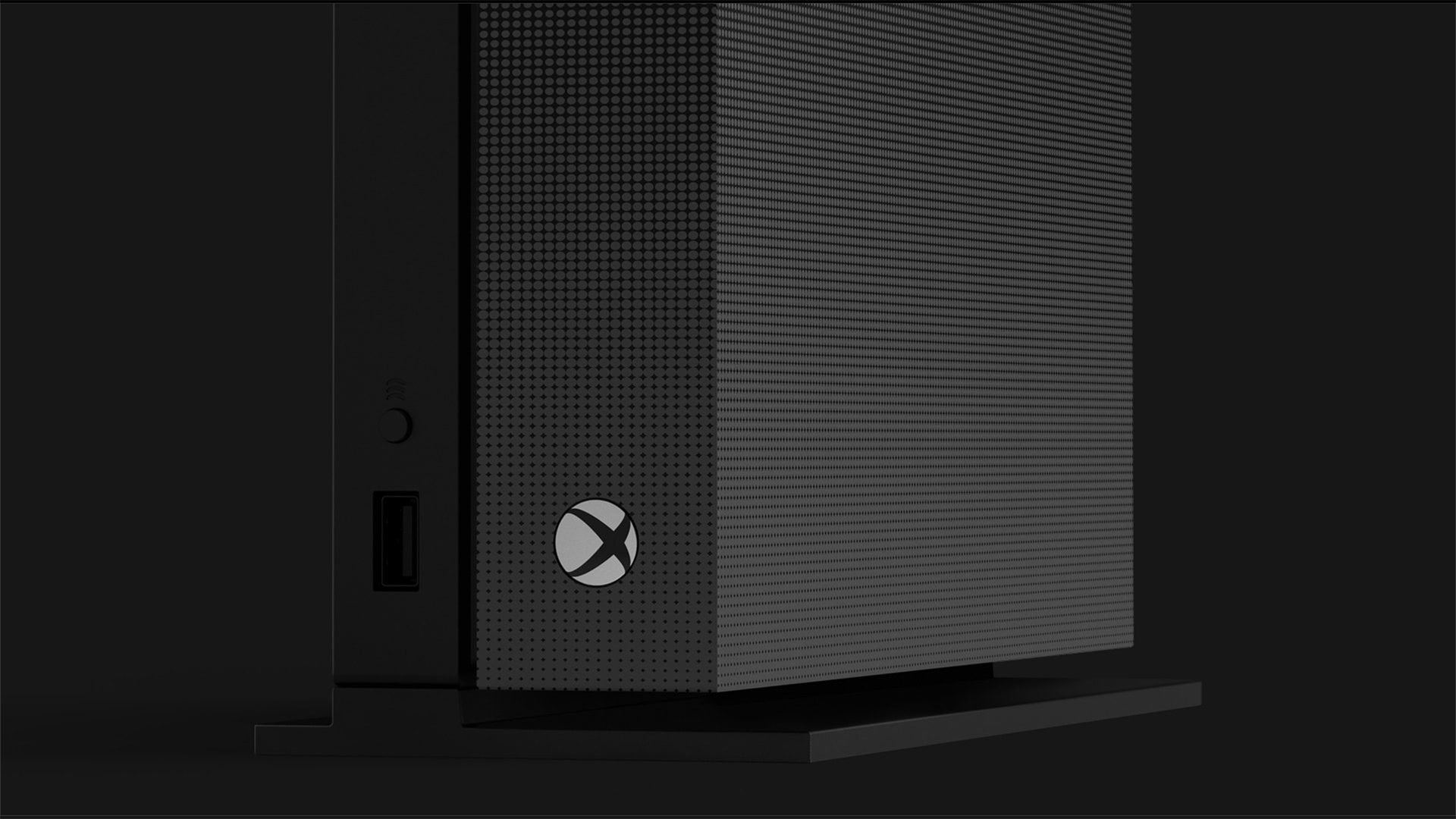 Project Scorpio Returns As Special Edition Xbox One X Pre