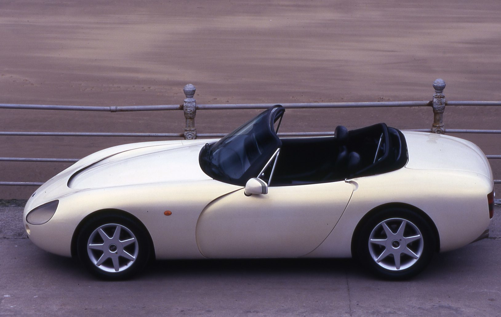 100 tvr tvr chimaera used car buying guide autocar new tvr could revive the griffith name. Black Bedroom Furniture Sets. Home Design Ideas