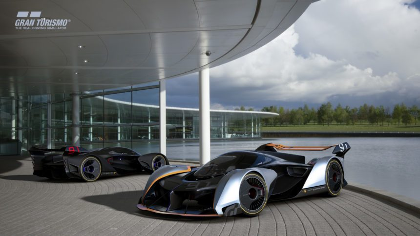 Liste autos & circuits (GT Sport) McLaren-Ultimate-Vision-GT-for-PS4-Gran-Turismo-Sport-10-860x484