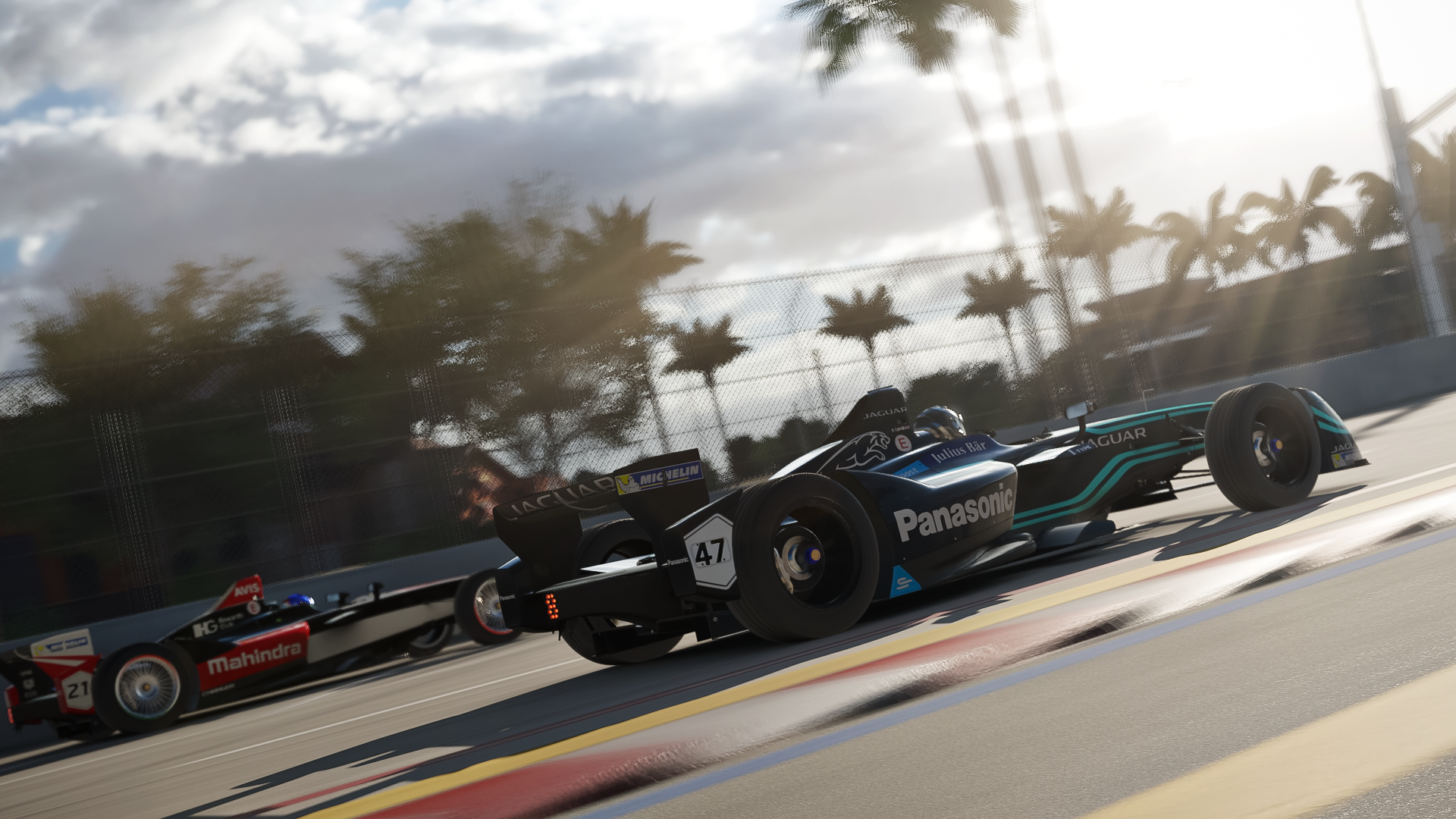 How To Earn Credits and XP Fast in Forza Motorsport 7