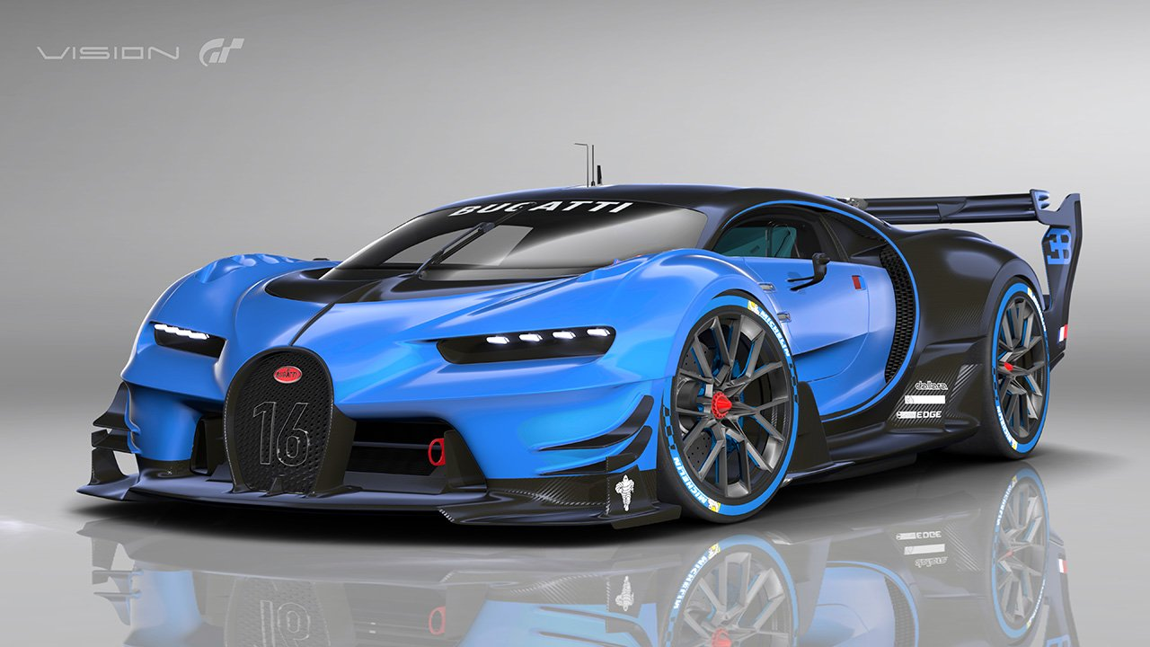 2017 Sti Lowered >> 100+ [ Bugatti Crash Test ] | Bugatti Chiron Price Top Speed Specs 0 60 And Release Date,Bugatti ...