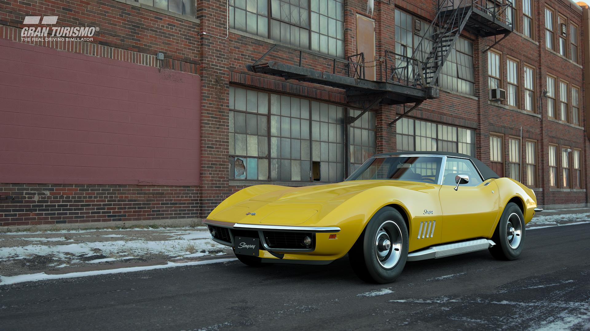 [Immagine: GT-Sport-Chevrolet-Corvette-01.jpg]