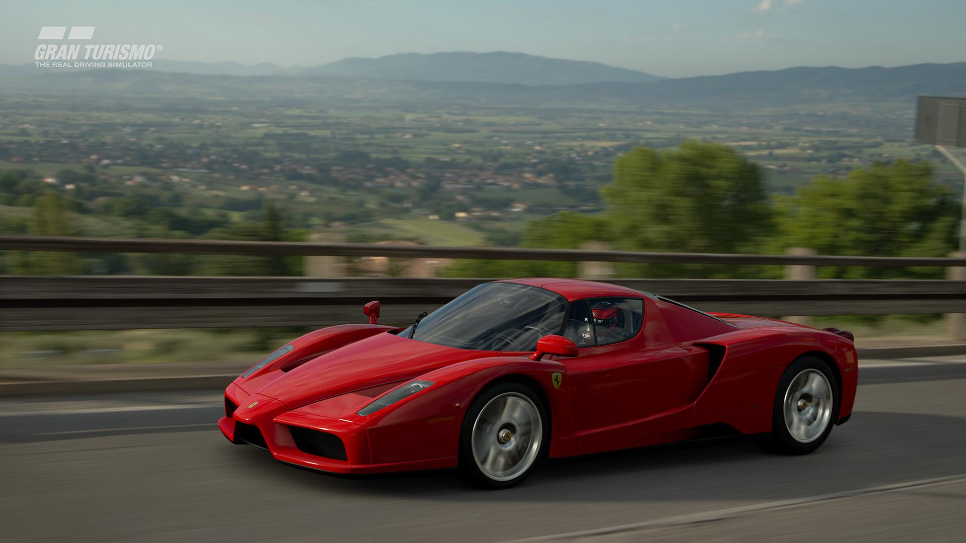 [Immagine: GT-Sport-Ferrari-Enzo-01.jpg]
