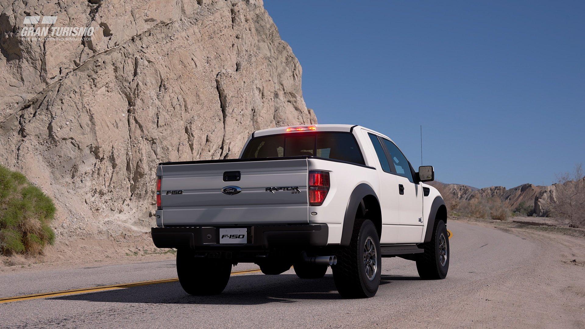 [Immagine: GT-Sport-Ford-F-150-Raptor-02.jpg]