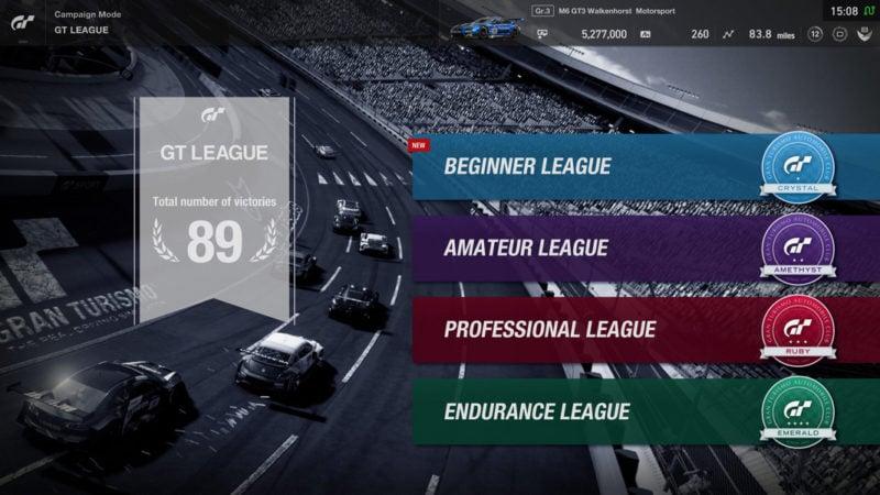 GT-Sport-GT-League-01-800x450.jpg