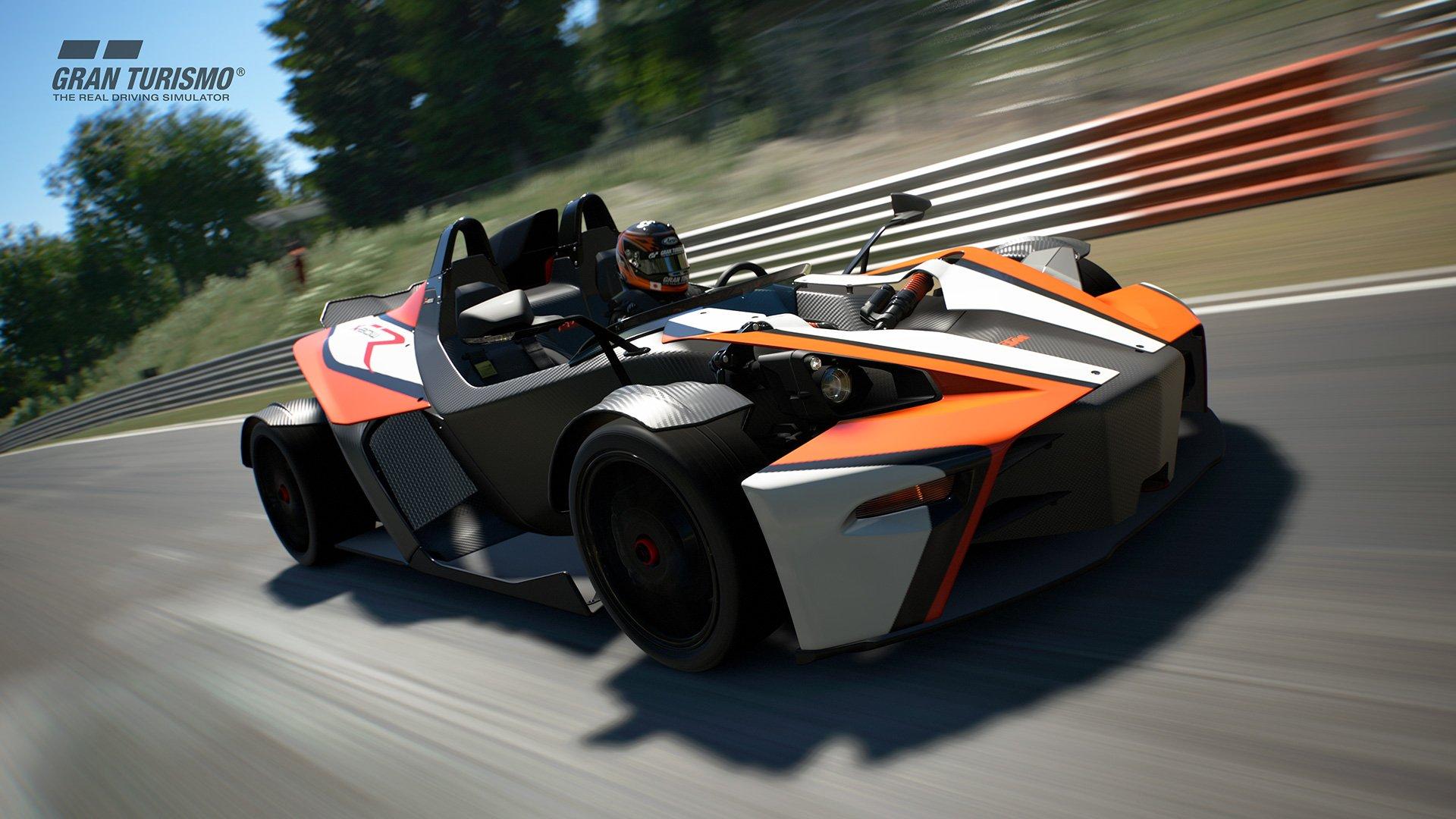 [Immagine: GT-Sport-KTM-Xbow-01.jpg]