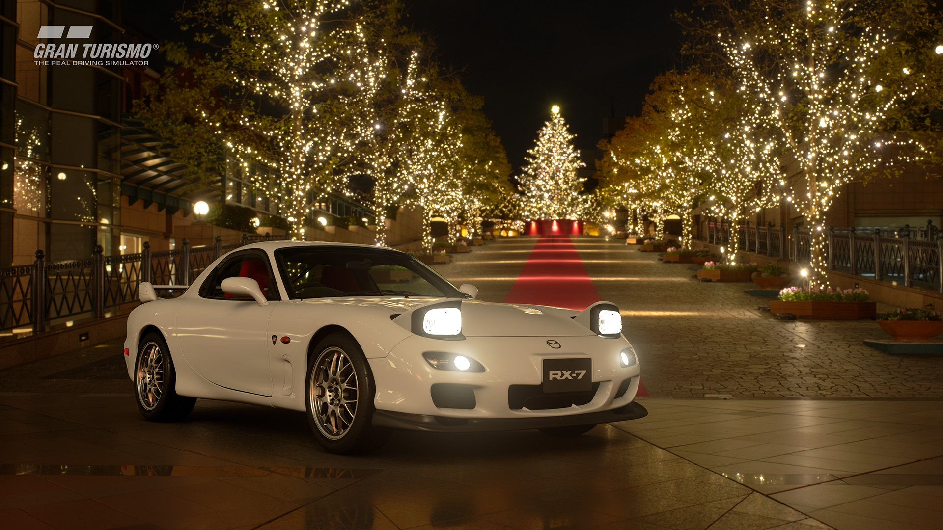 [Immagine: GT-Sport-Mazda-RX-7-01.jpg]