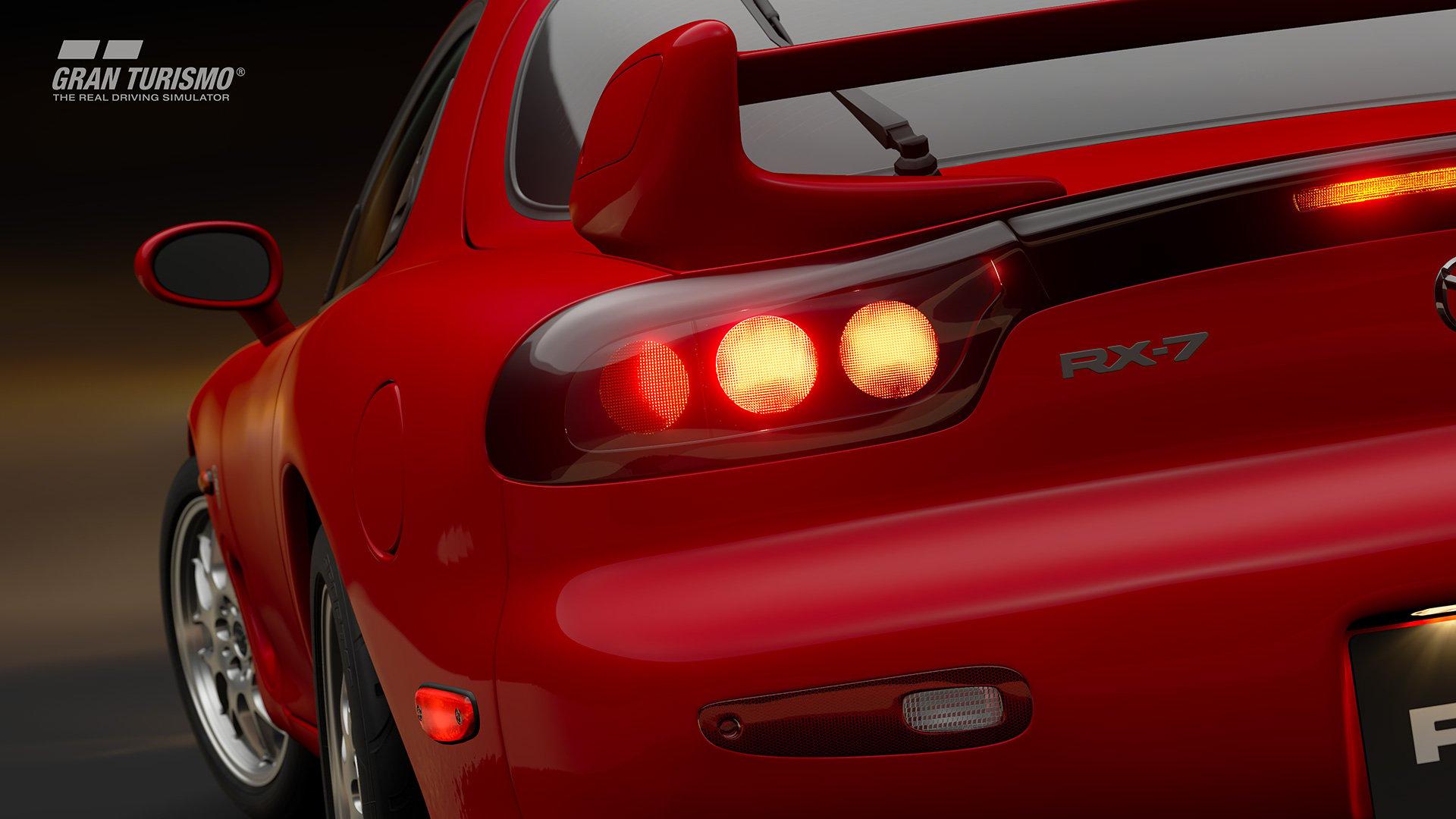 GT Sport Mazda RX 7 02 ForzaMotorsport.fr