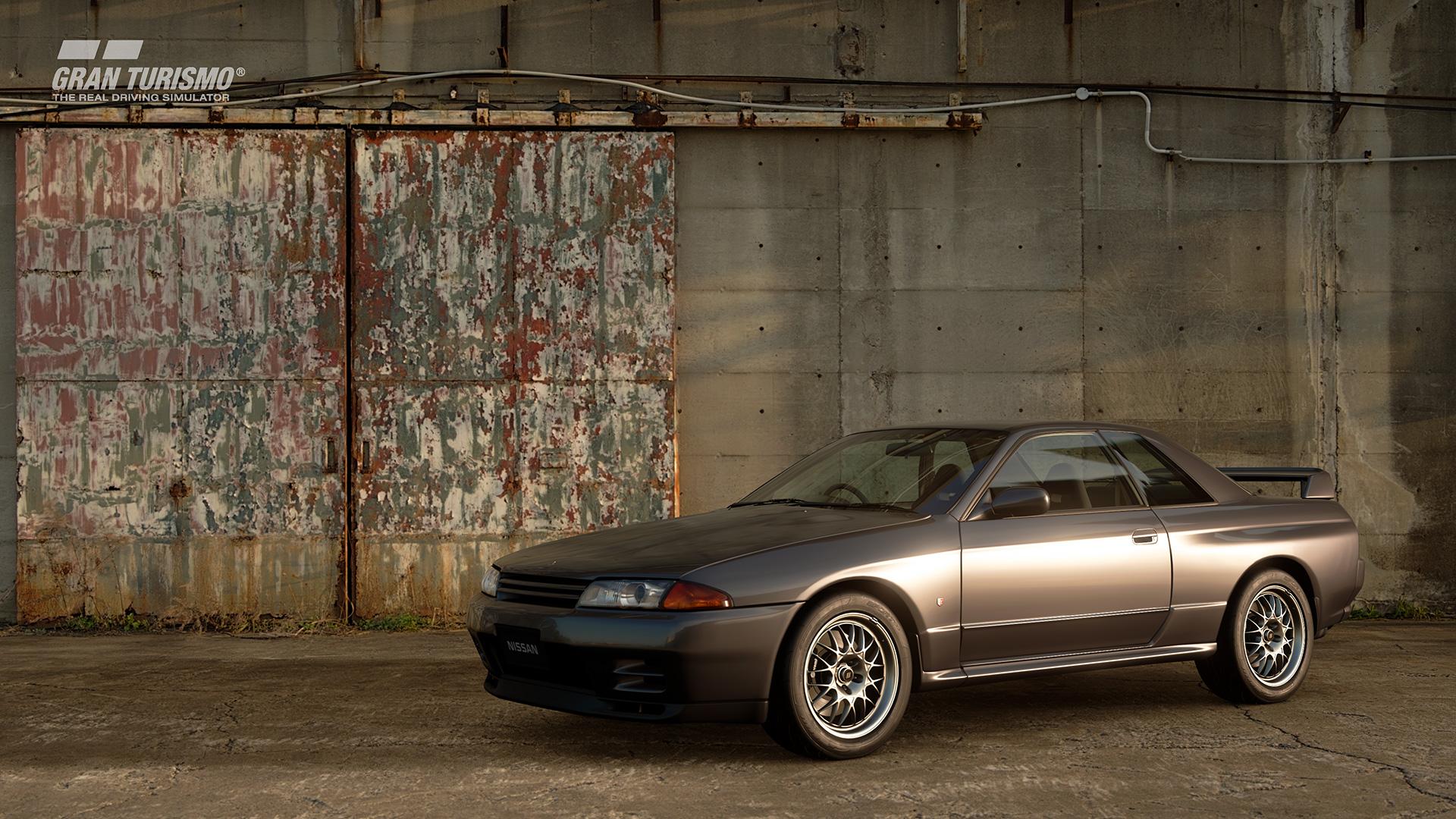 [Immagine: GT-Sport-R32-Skyline-01.jpg]