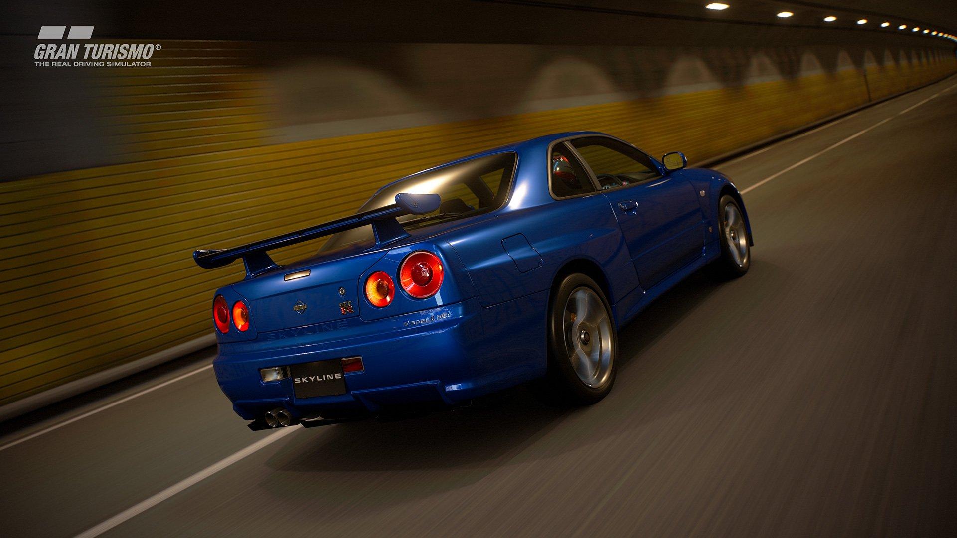 [Immagine: GT-Sport-R34-Skyline-02.jpg]