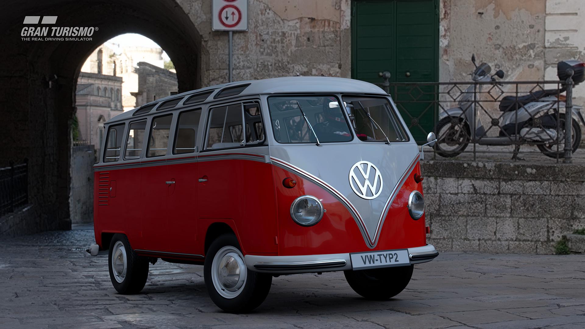 [Immagine: GT-Sport-Volkswagen-Type2-01.jpg]