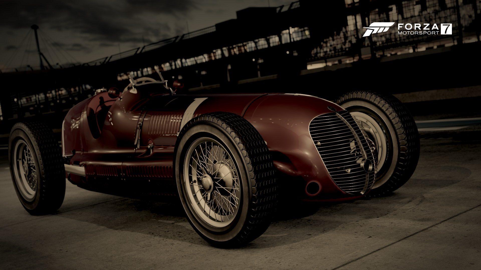 Forza-Motorsport-7-Maserati-8CTF-GTDNick72.jpg