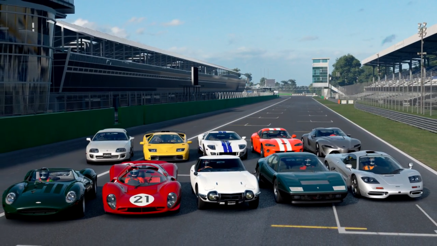 [Immagine: Gran-Turismo-Sport-January-Update-Toyota...60x484.png]
