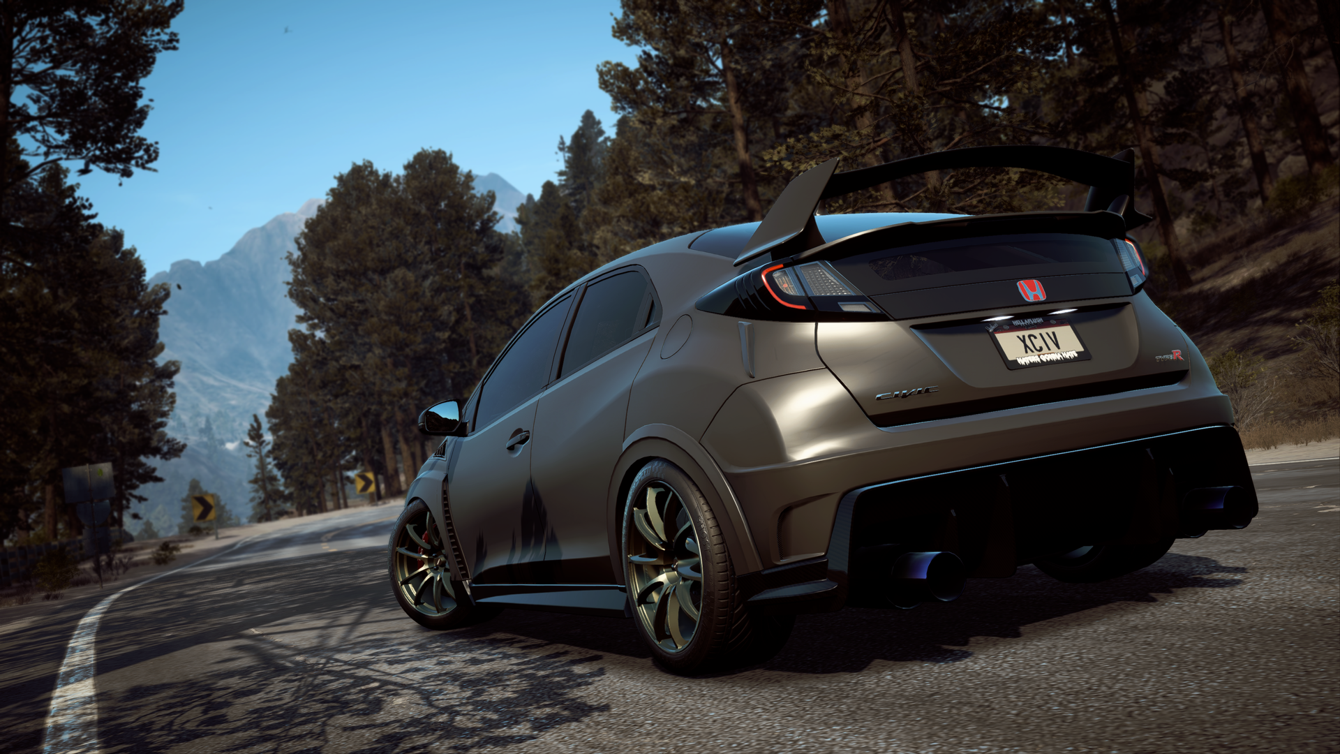 """PlayStation Store """"Essentials"""" Sale: NFS Payback 50% Off, Assetto Corsa $15"""
