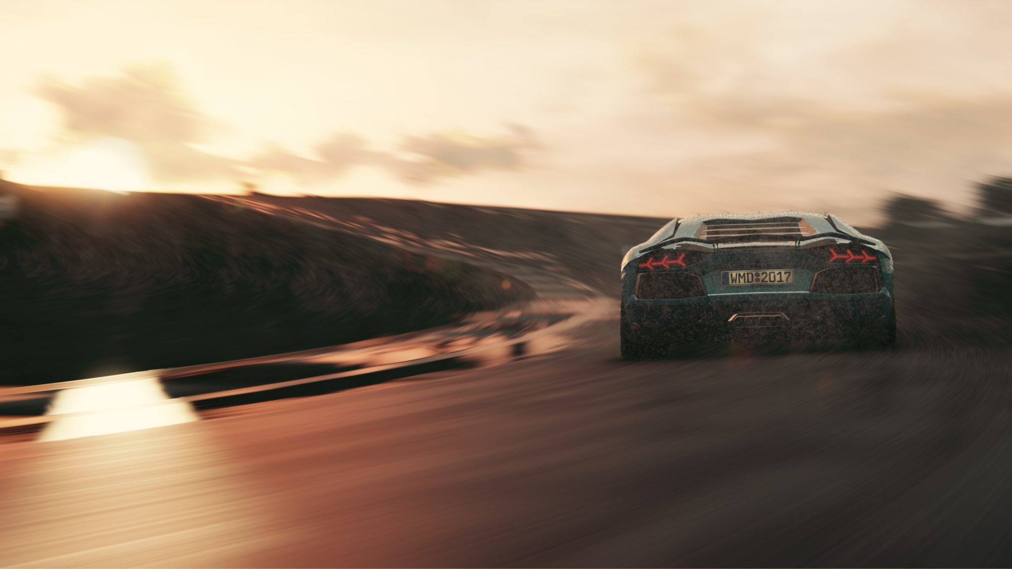 Project-CARS-2-Lamborghini-Aventador-FlyPT.jpg
