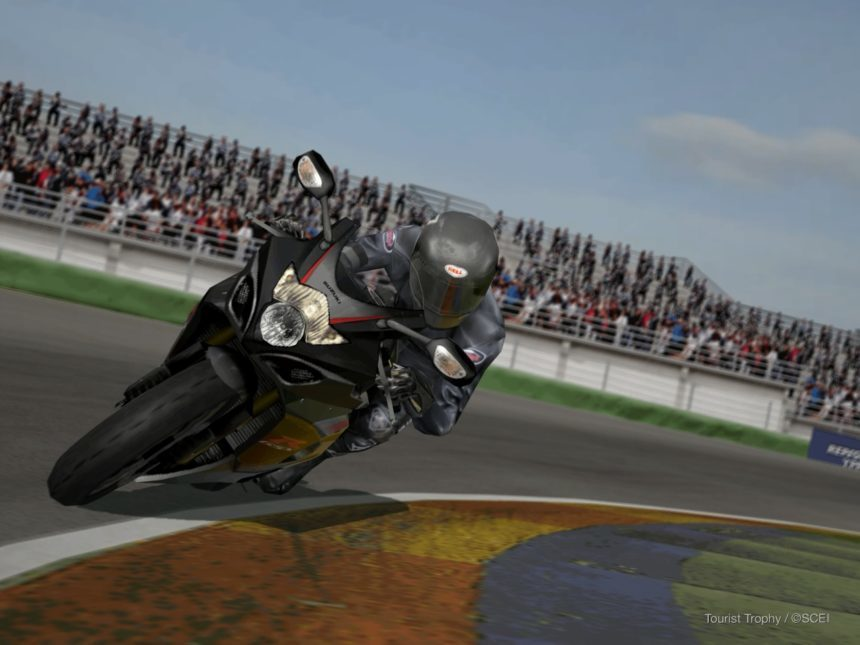 tourist trophy sequel on yamauchi 39 s mind bikes could end up in gt game. Black Bedroom Furniture Sets. Home Design Ideas