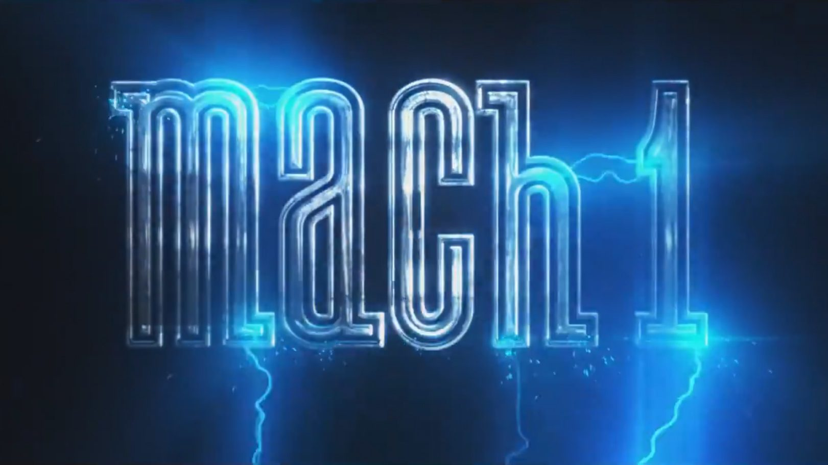 Ford S Bringing Back The Mach 1 Name But Not Quite How