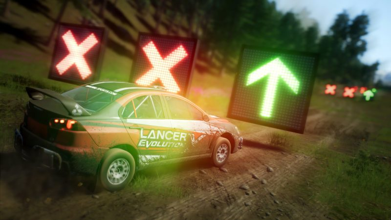 Gravel Season Pass Will Feature Five DLC Packs, Free Cars Coming Too