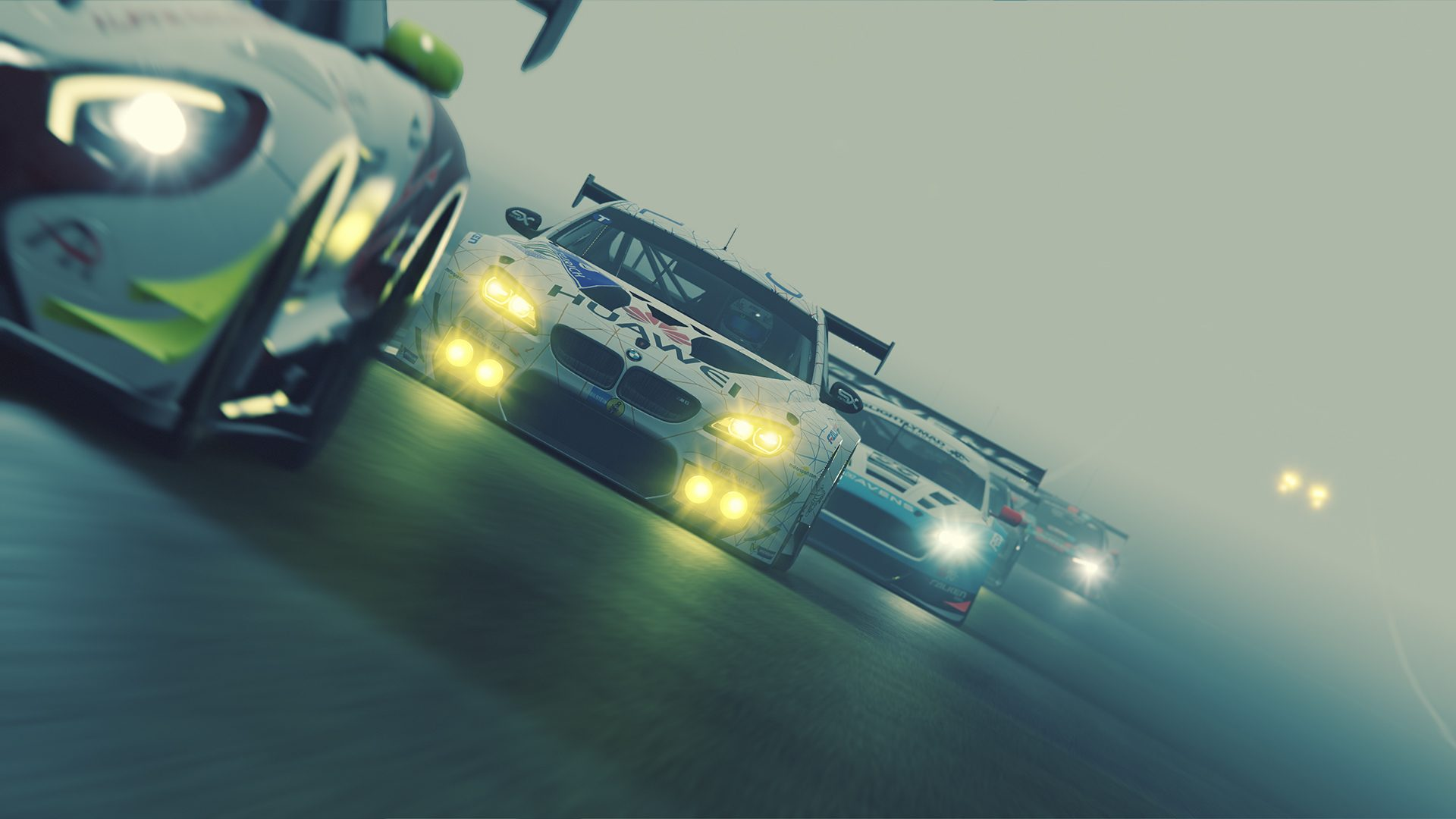 Project-CARS-2-BMW-M6-GT3-FlyPT.jpg