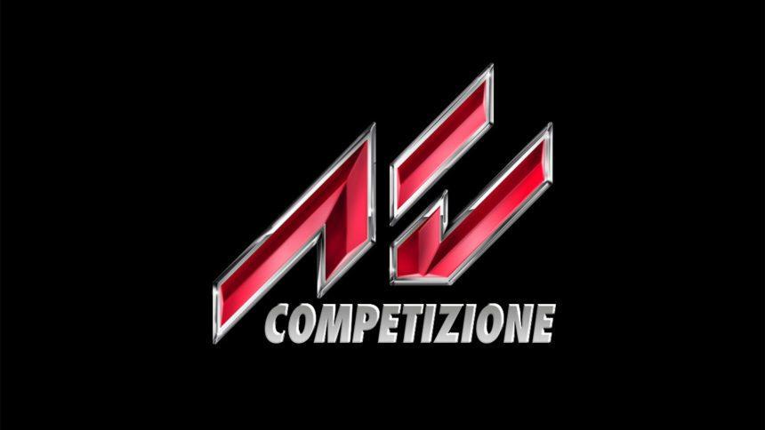assetto-corsa-competizione-860x484.jpg
