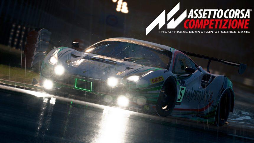 assetto-corsa-competizione-ferrari-488-gt3-kaspersky-860x484.jpg