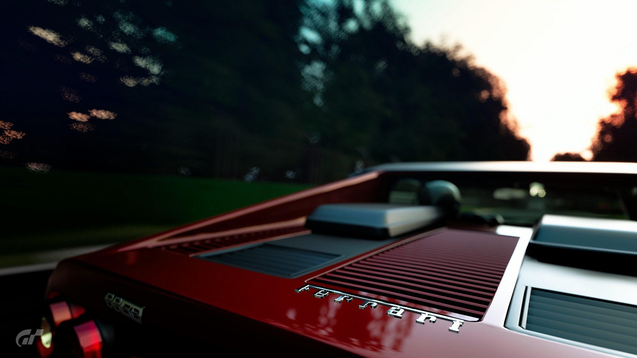 Gran-Turismo-Sport-Ferrari-512BB-FerrellJ.jpg