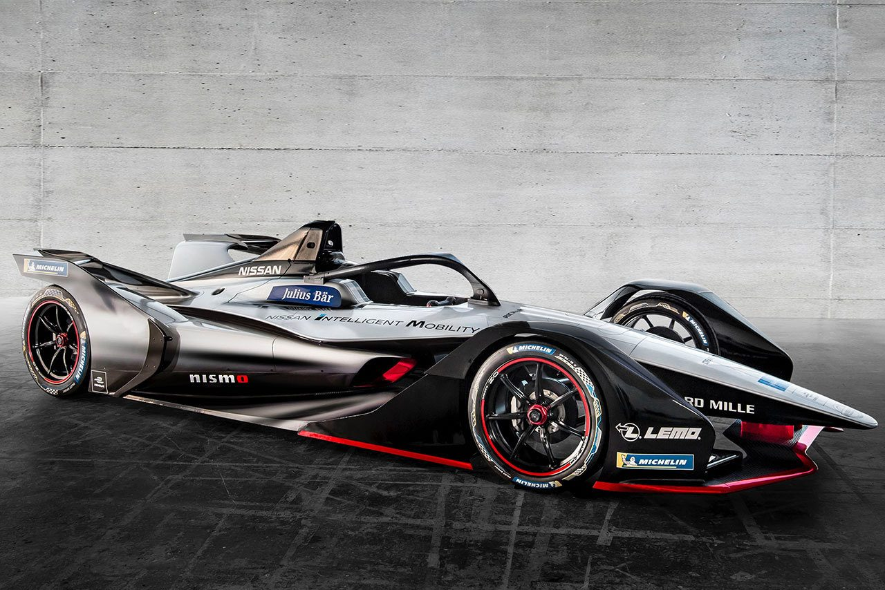 What Cars Buy Gran Turismo Sport