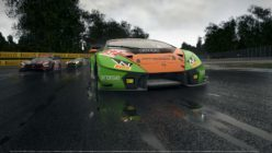 Assetto Corsa Competizione Players Logged More Than a Million Laps Its First Week